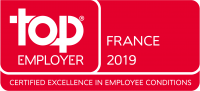 Sandoz_top_employeur_2019_france